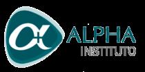 Instituto Alpha
